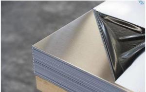 304不锈钢板价格探底管理跟不上成软肋